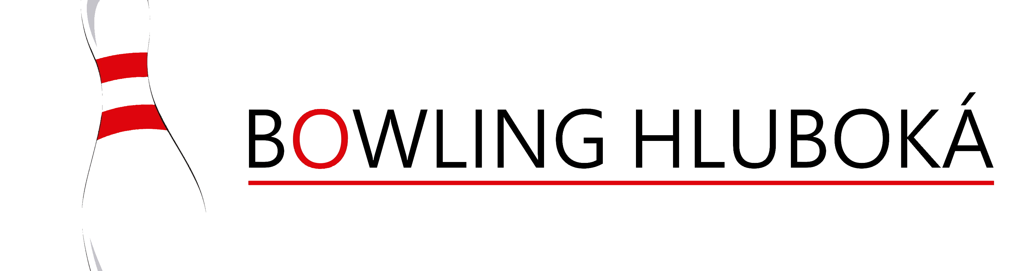 Bowling Hluboká